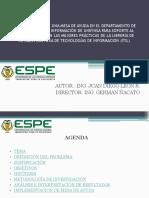 T-ESPE-049662-D