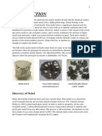 Materials Science Full Report.docx