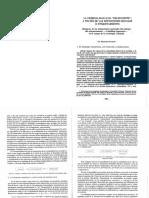 1. Teoría Etiquetamiento - Ruther.pdf