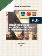 Guía de Aprendizaje FichasNOPIP.pdf