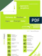 BOMBEO SOLAR1.pdf