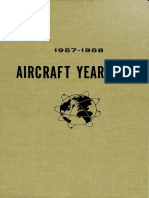 The 1957 Aircraft Year Book
