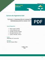 IMPERMEABILIZANTES-final-2.docx