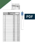 Inventarios determinísticos - Resueltos