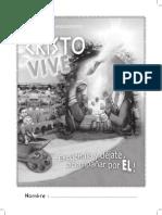 pascua juvenil.pdf