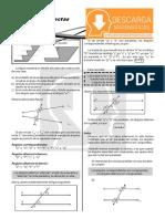 08-DESCARGAR-ÁNGULOS-ENTRE-RECTAS-PARALELAS-PRIMERO-DE-SECUNDARIA.pdf