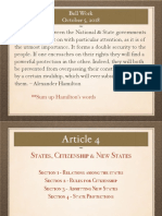 articles 4-7  2