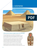 6MatemáticasB.pdf