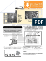 06-DESCARGAR-TRASLACIONES-PRIMERO-DE-SECUNDARIA.pdf