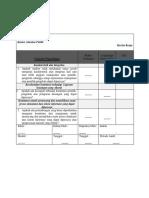 kertas kerja skedul pra-perikatan audit (1).docx