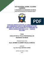 Tesis COSTOS OP. CONST. CHIMENEAS MEJ. SIST. VENTILACION_JULCANI.pdf