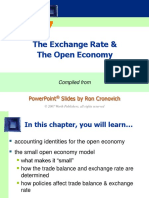 201707 The Exchange Rate.pdf