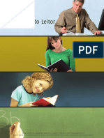 FORMAÇÃO DO LEITOR.pdf