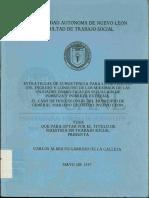 1080071322.PDF