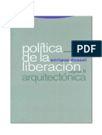 61.Politica_liberacion_arquitectonica_Vol2.pdf