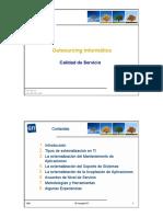 645_Outsourcing_Donosti-01.pdf