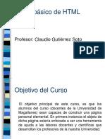 CursoBasicoHTML (1)