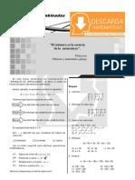 03-DESCARGAR-OPERACIONES-COMBINADAS.pdf