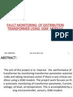 transformer monitoring system.pptx