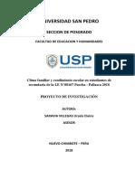 UNIVERSIDAD-SAN-PEDRO-PROYECTO-MAESTRIA-PRESENTADO.docx