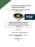 Manual Practico de Voladura EXSA