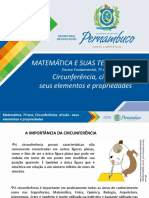 355348606-Circunferencia-Circulo-Seus-Elementos-e-Propriedades.ppt