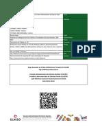 produccion social del habitat.pdf