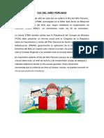 DIA DEL NIÑO PERUANO.docx