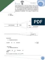 SET DE PROBLEMAS DE ESTRUCTURAS HIDRAULICAS I.docx