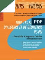 Tous_les_exercices_dAlgebre_et_de_Geometrie_PC