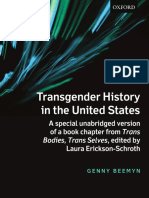genny_beemyn_transgender_history_in_the_united_states.pdf