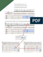ntro de texto 2 dinámicas recitativo - Partitura completa