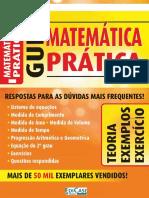 Guia Matemática Prática - 2019.pdf