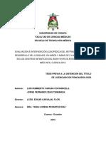 TECF26.pdf