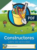08 Cuaderno Constructor