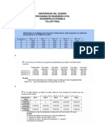 TALLER FINAL ING ECCA.pdf
