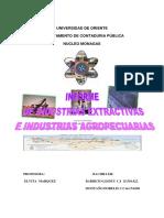 LA EMPRESA AGROPECUARIA.docx
