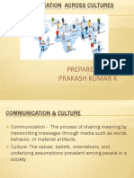 COMMUNICATION.pptx