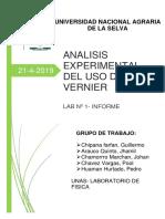 Lab nº1 informe fisica.docx