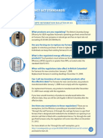 Furnace Bulletin Mar 19 x