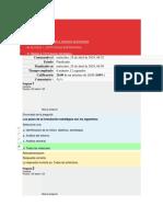 Evaluacion ENEB Módulo 4 Formulación Estratégica