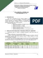 Lec06 (1)