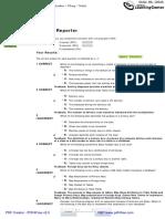 Quiz16Ans.pdf
