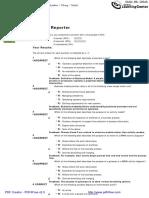 Quiz14Ans.pdf