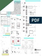 bgs-dlt10.pdf
