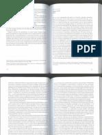 Terra-fluxus-J.-Corner.pdf