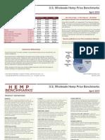 Hemp Benchmarks Spot Index April 2019.pdf