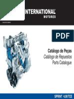 catálogo-de-peças-sprint-4.08tce-vw-03-08 (1).pdf
