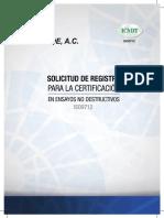 solicitud_certificacion