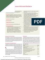 Neurology af guideline